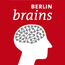 Berlin brains